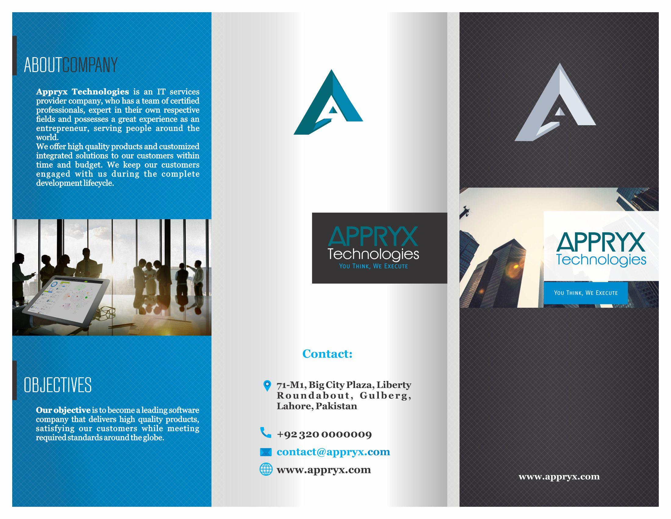 Graphics Designing 2