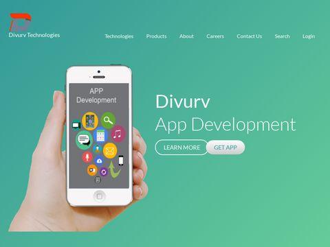Divurv Technologies